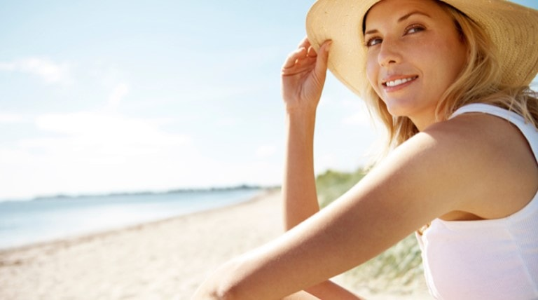 09_Article_image_search_suncare