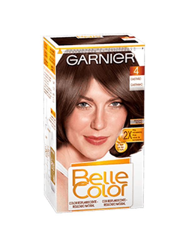 belle color 4.0